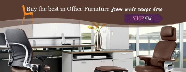 Office Furniture 1